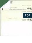 Revised AOC 5 24 16132.pdf