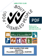 PossABILITIES Club Flyer.docx