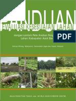 panduan kesesuaian lahan.pdf