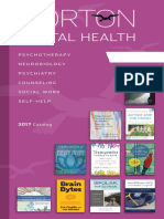 2017 Norton Mental Health Complete Catalog