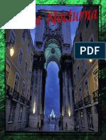 De Kell Christian - Vampiro - Lisboa Nocturno.pdf