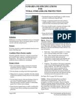 Structural Streambank.pdf