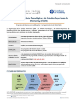 Convocatoria_OEA-ITESM_2016.pdf