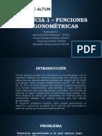 Evidencia 1 – Funciones Trigonométricas.pptx