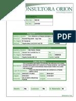 02.0. Siniestro Nro. 380149 S.a. Estancia La Pelada Ganadera y Comercial(Intersepcion Tercero) (NXPowerLite)