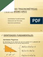 identidadestrigonometricas-nxpowerlite