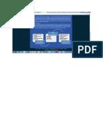 Process1.docx
