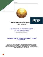 AMC2652014AGREGADOS_20141205_173922_402