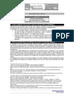 Ventilação não Invasiva - 20.pdf