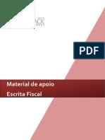 Manual WFiscal