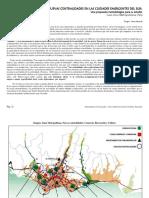 NUEVAS-CENTRALIDADES-EN-LAS-CUIDADES-EMERGENTES-DEL-SUR.pdf
