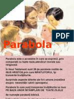 parabola.ppt