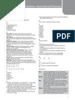 AKFlashonEnglishforCommerce.pdf