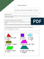 Áreas y perímetros.docx