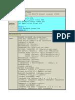 database_commands.docx