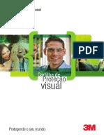 Cartilha Visual 3M