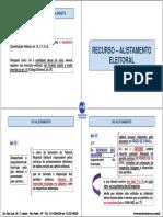 online-courses%2Fresources%2FAlistamento_Eleitoral_Recursos.pdf