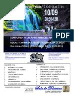 Seminario RIO (1)