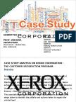 Xerox Corp Marketing Grp _Group_10