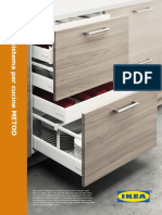METOD_kitchen_systems_i.pdf