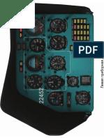 Suplemento al Manual de vuelo Mi-171