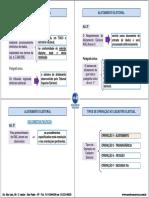 online-courses%2Fresources%2FAlistamento_Eleitoral_Requerimento_de_Alistamento.pdf