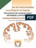IENE Enfermedades Neurológicas.pdf