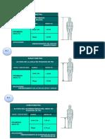 Somatometria Basica