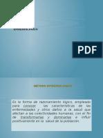 epidemiologiaequipo4-120520140453-phpapp02.pptx