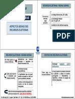 online-courses%2Fresources%2FAspectos_Gerais_dos_Recursos_Eleitorais.pdf
