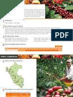Ficha-comercial-cafe.pdf