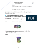 31745_03-cuadricas (3).pdf