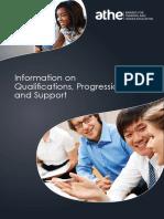 ATHE Brochure 2015.pdf