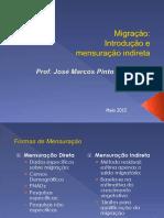 8 - Migração_2015