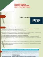 VARILLAS 2.pptx
