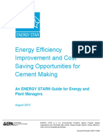 ENERGY STAR Guide for the Cement Industry 27-08-2013_Rev Js Reformat 11192014 (1)