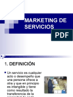 marketing-de-servicios-1
