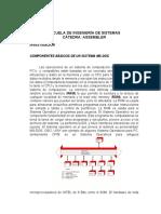 Ensamblador.pdf