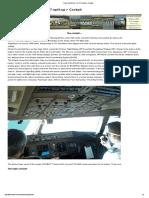 777 Cockpit Introduction