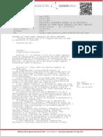 Ley 19300 Bases Generales Sobre Medio Ambiente-09-MAR-1994