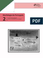 morfo-completo.pdf