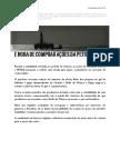 PETR_hora_de_comprar.pdf