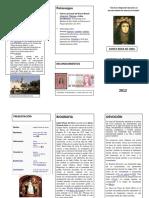 tripticosantarosa-120824122158-phpapp02.pdf