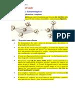 complexação.PDF
