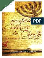 Os sete castiçais de ouro - Claudionor de Andrade.pdf