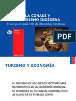 seminario-turismo-indigena-ppt-conadi.pdf