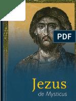 Adyashanti - Jezus de Mysticus