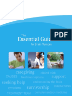 The-Essential-Guide-to-Brain-Tumors.pdf