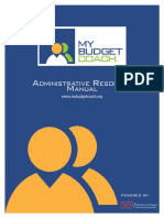 relationship-manager-administrative-resource-manual.pdf