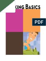 banking2.pdf